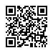 ぐるっとPhone店舗QRコード